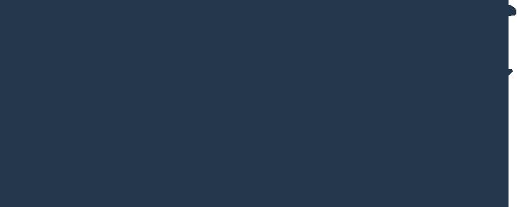 Dave Doff Signature